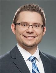 Jack Stephenson, IV, MD