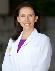 Karoline Nowillo, MD