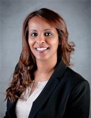 Sewit Amde, MD
