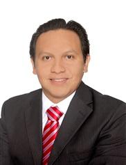 Adolfo Ku Leon, MD