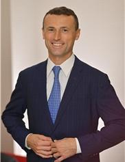 Aleksandr Shteynberg, MD
