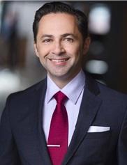 Mohammed Alghoul, MD