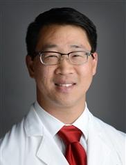 Edward Teng, MD