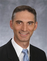 Timothy Schaub, MD