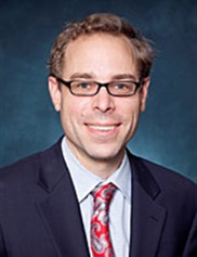 Patrick Combs, MD