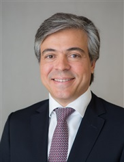 Marcelo Sampaio, MD