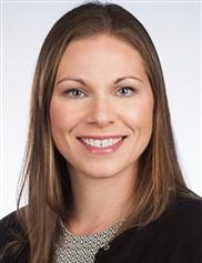 Marissa Matarrese, MD