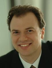 Daniel Kaufman, MD, FACS