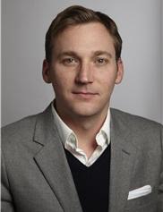 Craig Baldenhofer, MD