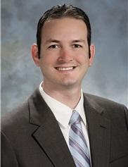 Jonathan Black, MD