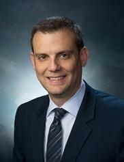 Lucio Pavone, MD
