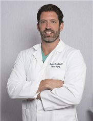 David Cangello, MD