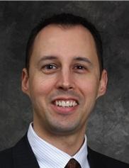 Bryan McIntosh, MD