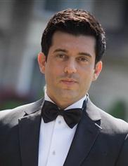 Mazen Harake, MD