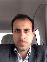 Bahir Allawi, MD