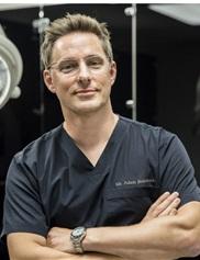 Adam Bialostocki, MD