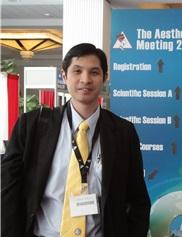 Piyapas Pichaichanarong, MD