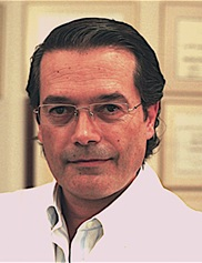 Francisco Navarro Viana, MD
