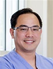 Alexander Nguyen, MD, FACS, CLT