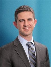Brian Pinsky, MD, FACS