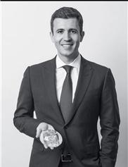 Daniel Maman, MD