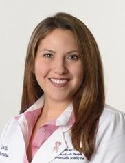 Elisa Stein, MD
