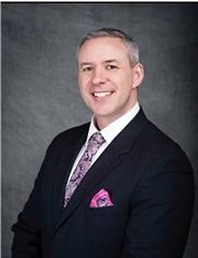 Adam Silverman, MD