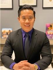 Tsung-Lin Roger Tsai, MD