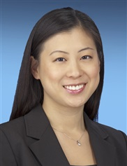 Janet Yueh, MD