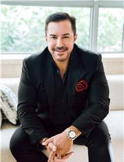Daniel Careaga, MD