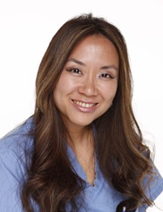 Yeon-Jeen Chang, MD
