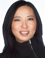 Tina Jenq, MD