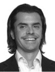 Sebastien Garson, MD