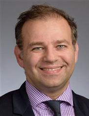 George Varkarakis, MD