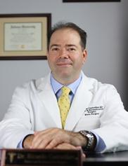 Ricardo Castrellon, MD