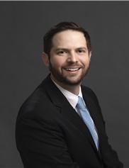 Antonio Forte, MD, PhD, MS