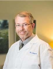 Michael Lofgren, Jr., MD