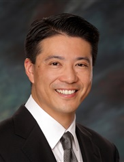 Jerome Liu, MD