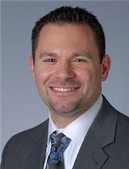Joshua M. Adkinson, MD