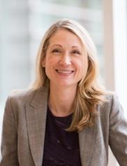 Michelle Roughton, MD
