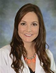 Jessica Suber, MD
