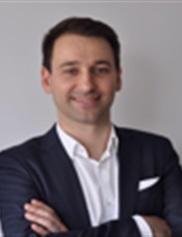 Daniel Lonic, MD