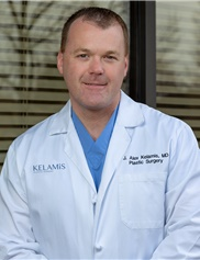 Joseph Kelamis, MD