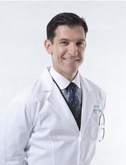Jonathan Zelken, MD