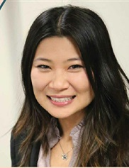 Nancy Wong, MD
