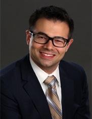Nicholas Flugstad, MD