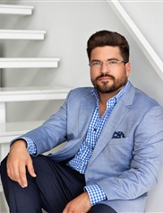 Sergio Alvarez, MD