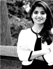 Lara Devgan, MD