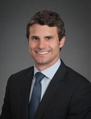 Brian Showalter, MD