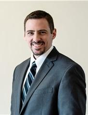 Jarred McDaniel, MD